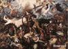 Bruegel2