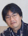 Fukuchi2