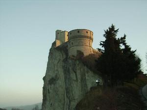 Fortezzasanleo