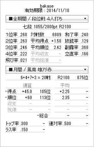 Tenhou_prof_20140806