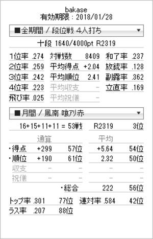 Tenhou_prof_20160718
