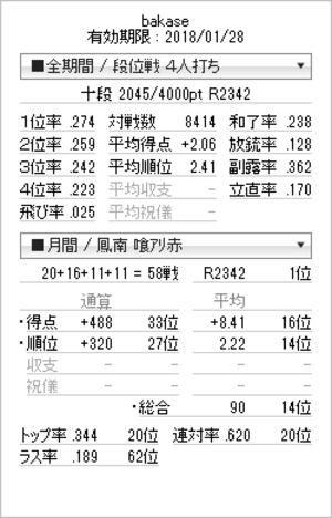 Tenhou_prof_20160721_2