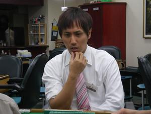 2010sprintfinal_koba
