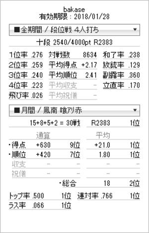 Tenhou_prof_20161016