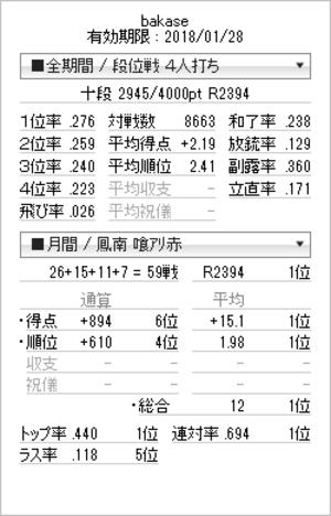 Tenhou_prof_20161021
