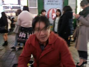 20161228_170143_1
