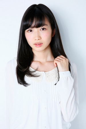 Okamoto_natsumi