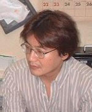 Fukuchi1